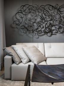 Myrna-Porcaro-Arquitectos-Acqualina-4204_007.jpg