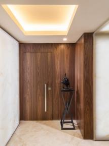 Myrna-Porcaro-Arquitectos-Acqualina-4204_012.jpg