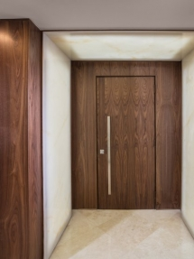 Myrna-Porcaro-Arquitectos-Acqualina-4204_013.jpg
