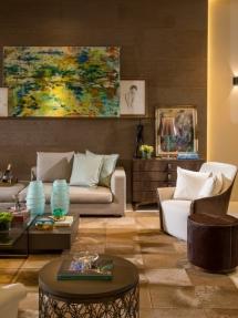 Myrna-Porcaro-Interior-Design-Artefacto-2015-Design-House_002.jpg
