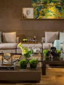 Myrna-Porcaro-Interior-Design-Artefacto-2015-Design-House_003.jpg