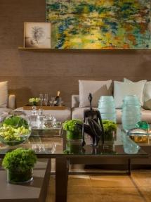 Myrna-Porcaro-Interior-Design-Artefacto-2015-Design-House_004.jpg