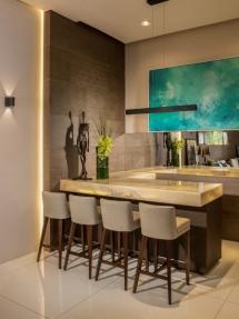 Myrna-Porcaro-Interior-Design-Artefacto-2015-Design-House_005.jpg